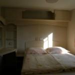 syp duza1 150x150 Unsere Ferienhäuser