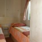 syp mala1 150x150 Unsere Ferienhäuser