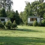 P80503201 300x225 150x150 Unsere Ferienhäuser